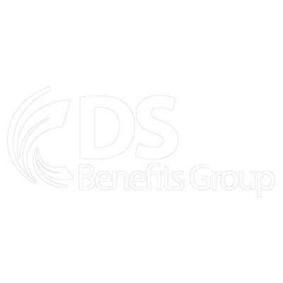 DS Benefits Group logo