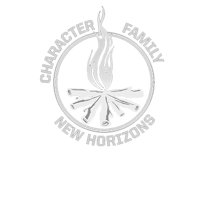 Hiram House Camp logo