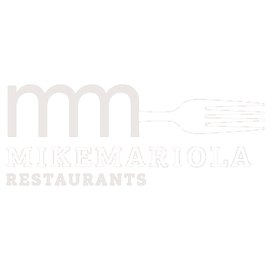 Mike Mariola Restaurants logo