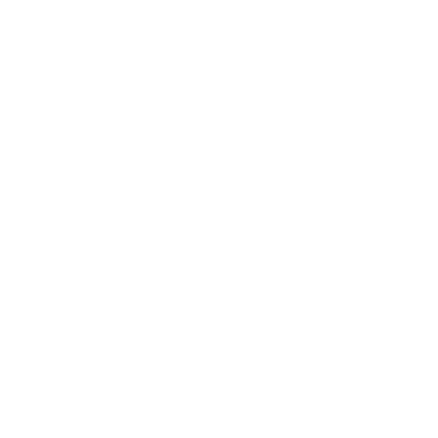 Vendome Healthcare Media logo